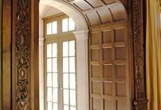 craftsman-hall