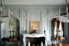 midcentury-dining-room-2