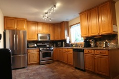2nd-st-kitchen-panoramic